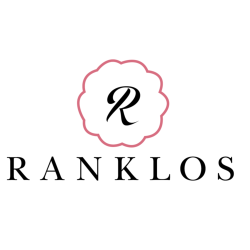Ranklos logo