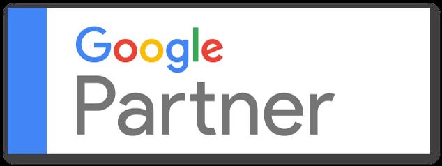 Ranklos google partner image